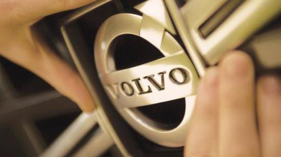 Volvo macht sich bezahlt: Geely übertrifft Gewinnprognosen