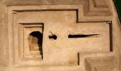 中国十大考古新发现