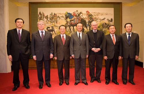 http://images.china.cn/attachement/jpg/site1004/20081212/00080286e07a0aac19ce14.jpg