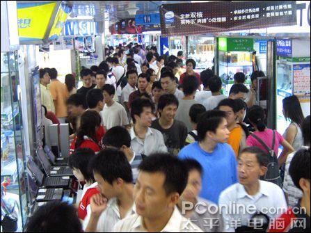中国政府による内需刺激策、特に消費刺激策の継続的な実施が、一部中間財産業と消費財産業に発展の可能性をもたらし、川上産業を支えるほか、関連産業の安定的発展を導くと予想される。