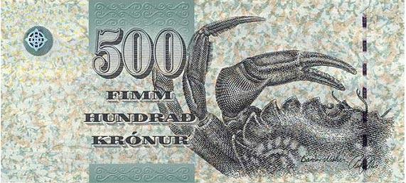 世界で最も美しい10の貨幣_China...