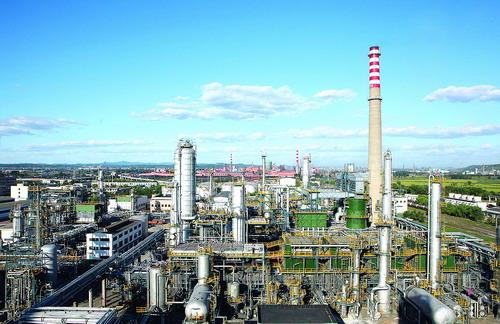 中国工業、60年で先進国の300年...