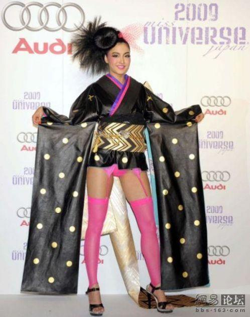 中国のネット利用者の間でも議論を呼んでいる日本代表の宮坂絵美里さんのナ... 中国でも議論を呼ぶ