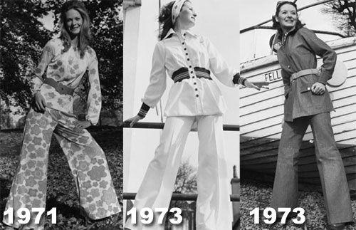 1970年代の中国 「中性化」から...