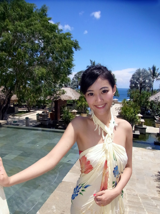 W杯を伝える日本の美女アナウンサーコメントコメント数:0最新コメント関連ニュース一覧同コラムの最新記事コラム一覧