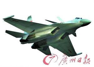 j 15  15」が試験飛行に成功 中国の空母建設は最終 ...