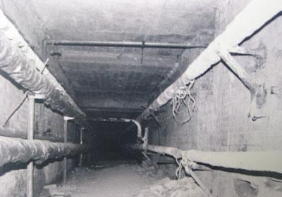 日本軍731部隊遺跡 日本軍731部隊遺跡の文化遺産申請は妥当なのか_中国網_日本語 文字 ホー