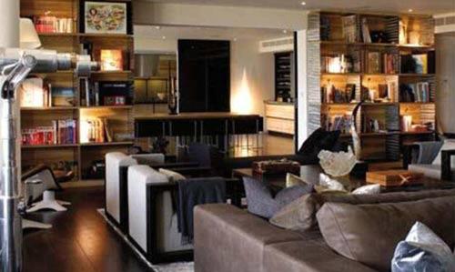イギリスの豪邸が1 4億ポンドで売却 史上最高値 中国網 日本語