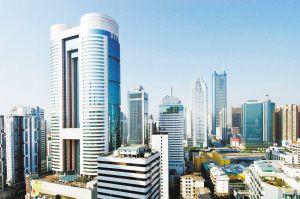 「中国発展報告2010」、都市化について提言