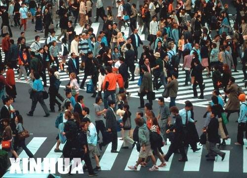 「5年後に都市人口が農村人口超える」都市状況報告