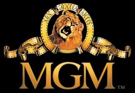 米映画会社MGMが破産法申請_中国...