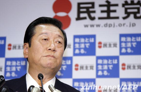 菅直人首相はなぜ「小沢切り」をす...