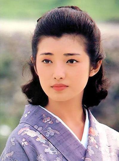 美しい日本人女性はどのようにし...