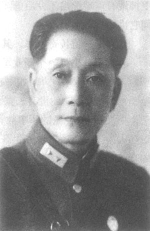 日本陸軍に大恥をかかせた中国の...
