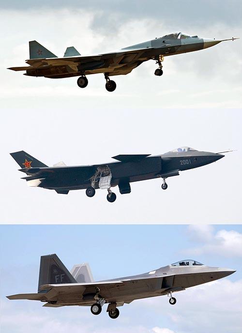 J 20 (戦闘機)の画像 p1_32