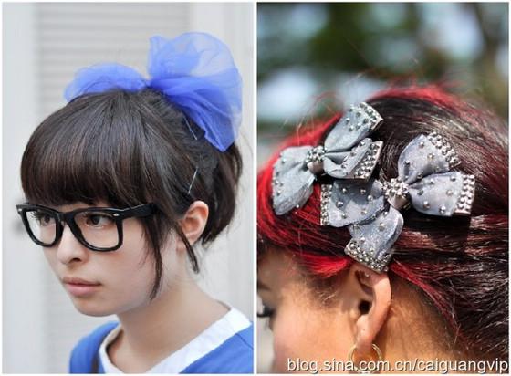 モダンヘアスタイル おしゃれな髪型 女 : japanese.china.org.cn