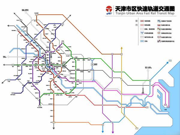 路線 図 地下鉄