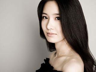 韓国のモデル キム・ユリが服毒自殺_中国網_日本語