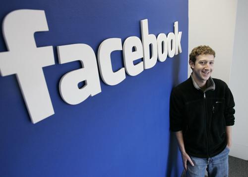 Facebook創設者マーク・ザッカーバーグの新たな挑戦 自分の手で殺した動物の肉だけ食べる
