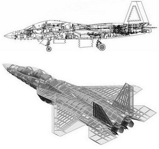 Military,ミリタリー,ATD-X,ステルス戦闘機,航空自衛隊F-X,F-3,新型戦闘機,第五世代戦闘機,心神,F-22,F-35