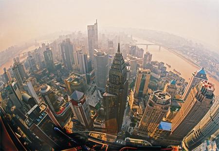 世界最優秀新興ビジネス15都市に...