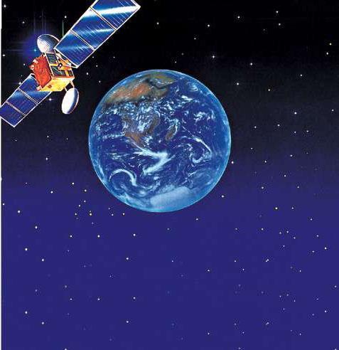 中国の月探査プロジェクトコメントコメント数:0最新コメント一覧同コラムの最新記事コラム一覧