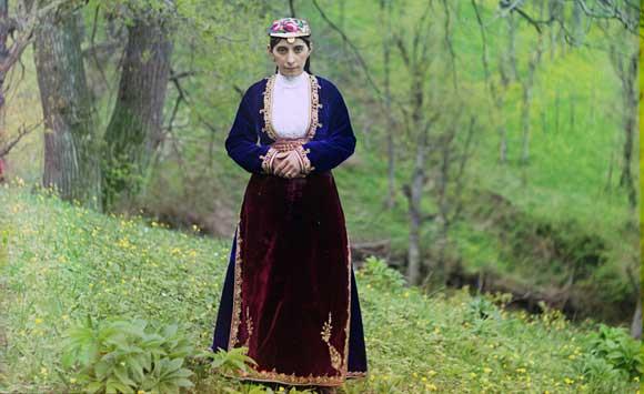 セルゲイ・ミハイロヴィチ