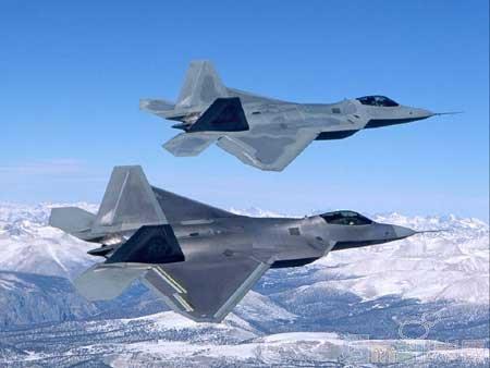 F 4 (戦闘機)の画像 p1_20
