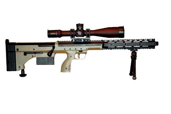 史上最強の狙撃銃トップ10_中国網_日本語