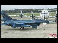先鋭戦闘機「F2A」