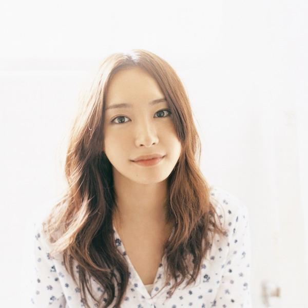 日本で最も人気の「1985生まれ」の女性タレント_中国網_日本語