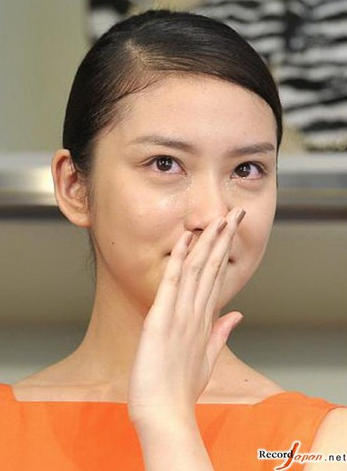 Images of 日本の女優一覧 Page ...