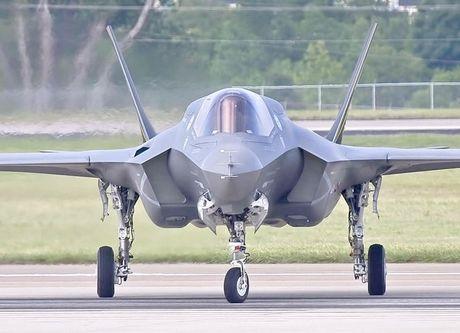 F 35 (戦闘機)の画像 p1_9