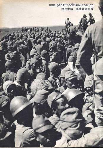 戦争の画像 p1_21