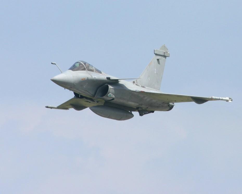 ラファール (航空機)の画像 p1_31