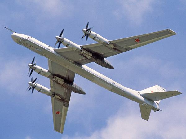 戦略爆撃機の画像 p1_18