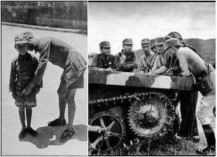 日本軍侵略後の1938年の中国_中国網_日本語