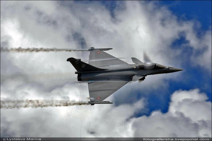 ラファール (航空機)の画像 p1_27