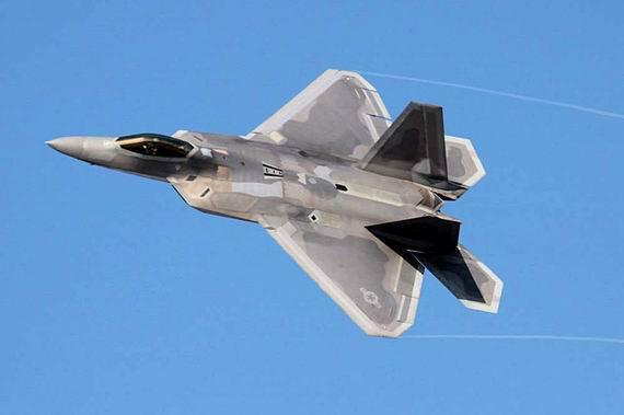 F 35 (戦闘機)の画像 p1_5