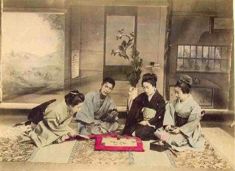 歴史写真:明治時代の日本の遊廓コメントコメント数:0最新コメント関連ニュース一覧同コラムの最新記事コラム一覧