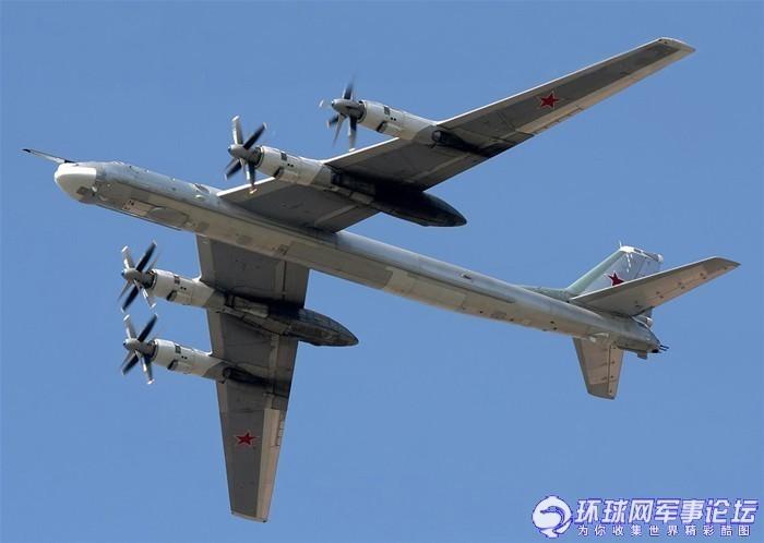 戦略爆撃機の画像 p1_23