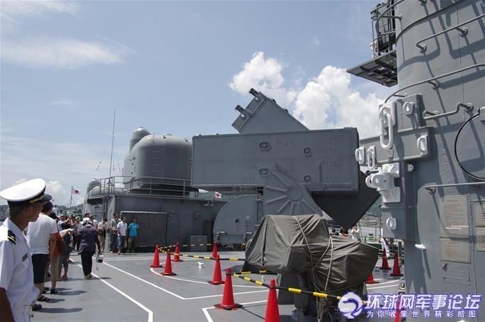 戦術曳航ソナー - JapaneseClass...