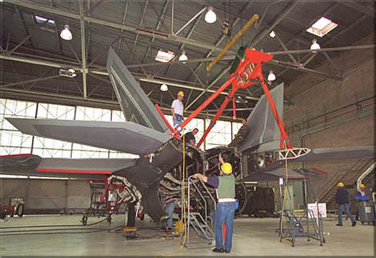 第5世代ジェット戦闘機の画像 p1_14