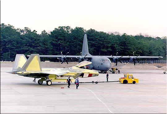 第5世代ジェット戦闘機の画像 p1_10