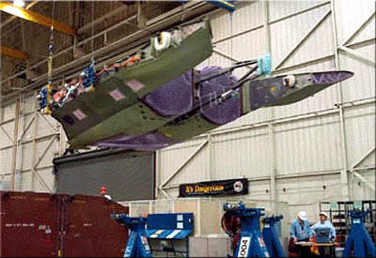 第5世代ジェット戦闘機の画像 p1_25