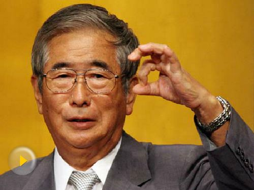 日本の政治家から非友好的発言が...