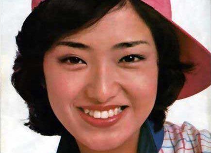 80年代の中国映画雑誌を飾った日本の女優たちコメントコメント数:0最新コメント一覧同コラムの最新記事コラム一覧
