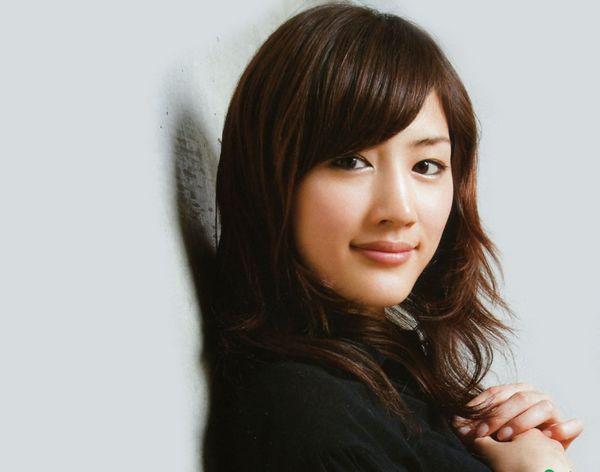 日本女優の「広告料ランキング」コメントコメント数:0最新コメント一覧同コラムの最新記事コラム一覧