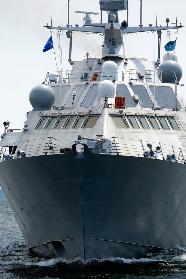 フリーダム (沿海域戦闘艦)の画像 p1_10