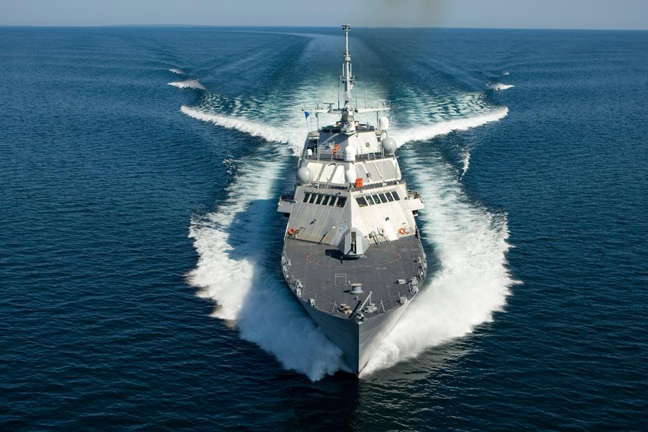 沿海域戦闘艦の画像 p1_23